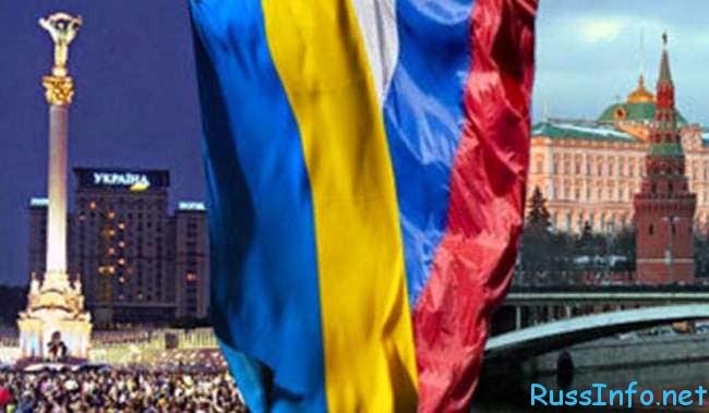 предсказание Ванги о Донбассе на 2016 год