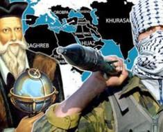 что ждет Донбасс в 2016 году