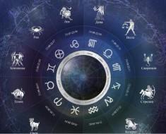 Рыбы, гороскоп 2020 по знакам зодиака и году рождения