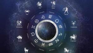 Рыбы, гороскоп 2018 по знакам зодиака и году рождения
