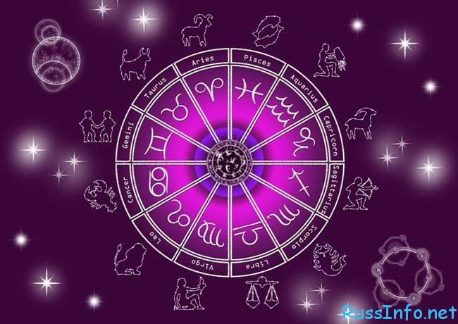гороскоп по знакам зодиака и году рождения для Весов