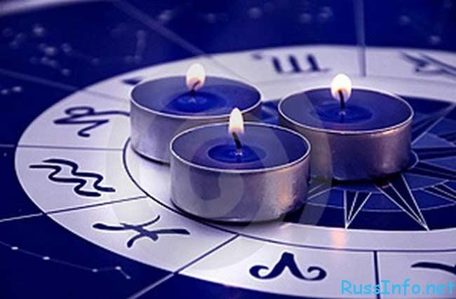 Важный гороскоп на 2018 год по знакам зодиака и по году рождения