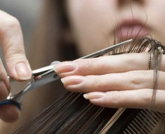 лунный календарь для стрижек (стрижки) волос на 2018 год