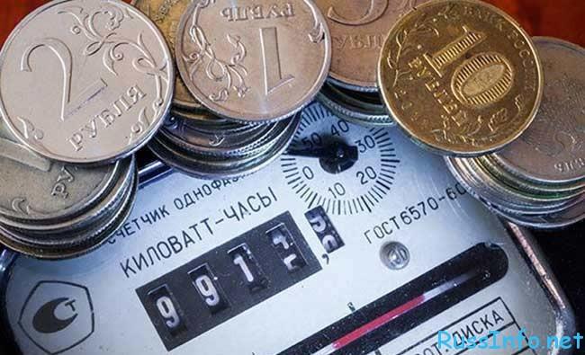 будет ли повышение тарифов ЖКХ в 2016 году в России