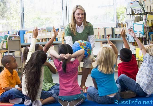 будет ли повышение зарплаты воспитателей в 2016 году