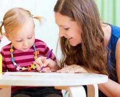 прибавка к зарплате воспитателям в 2016 году в России