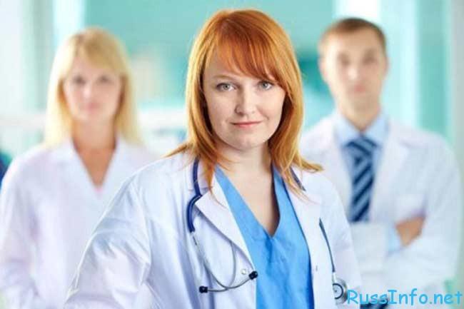 каким будет повышение зарплаты медикам