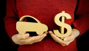 снижение цен на автомобили в 2016 году