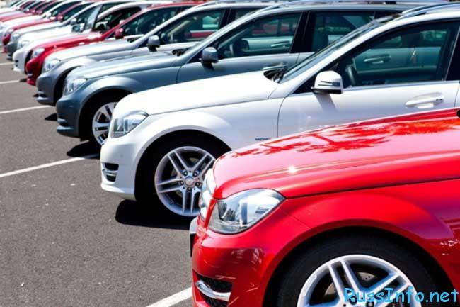 новые автомобили 2016 года: фото и цены