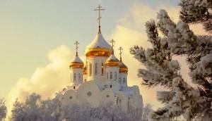 скачать православный календарь на 2016 год