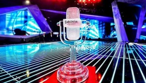 где будет Евровидение 2016