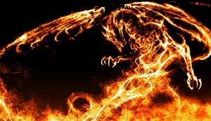 гороскоп мужчины Дракона на 2018 год