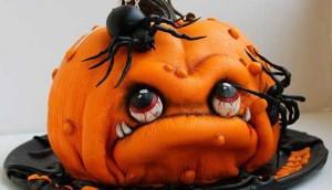 как отмечают Хэллоуин 2018 года в разных странах