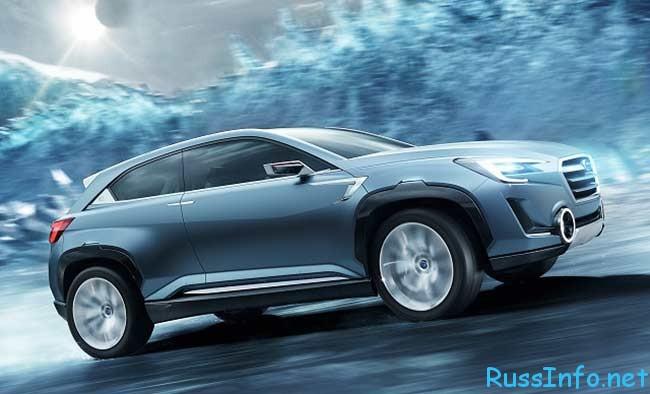noviy-Subaru-Forest-2016-goda-obzor-cena-tehnicheskie-harakteristiki-foto-i-video-3