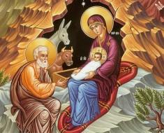 туры на Рождество Христово в 2018 году
