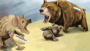 предсказание экстрасенсов для Украины 2016