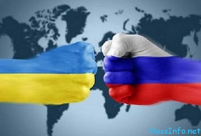 предсказания о том что ждет Украину в 2016 году