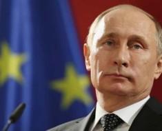 кризис в России в 2016 году
