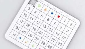 рабочий производственный календарь на февраль 2018 года