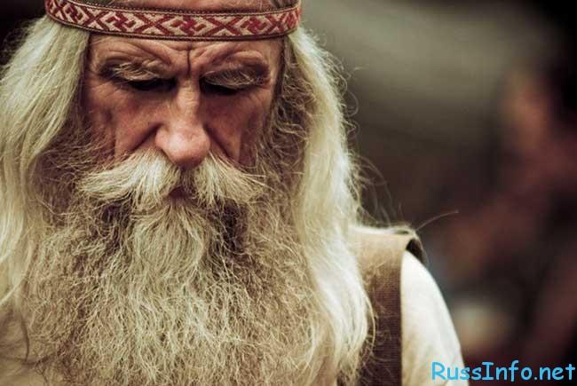 предсказания старцев для Украины на 2016 год