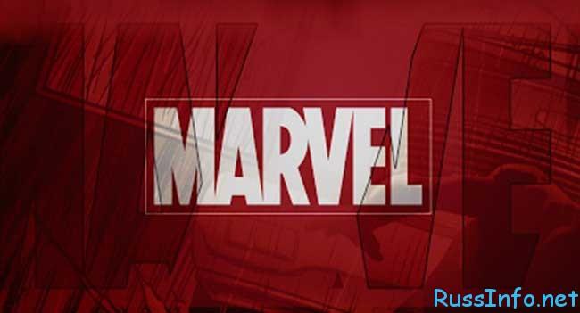 список фильмов Marvel 2015-2016 года