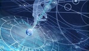 прогноз на 2018 год для всех знаков зодиака