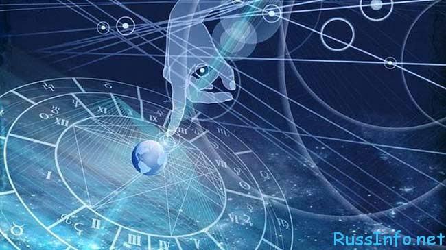 прогноз на 2016 год для всех знаков зодиака