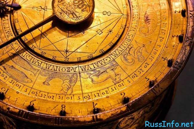 что сулит 2018 год знакам зодиака
