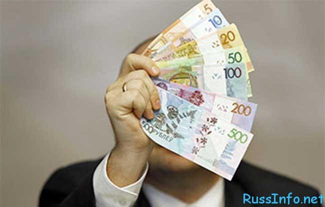 новые купюры при деноминации в Беларуси 2016
