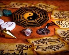 финансовый гороскоп на март 2020 Стрельца