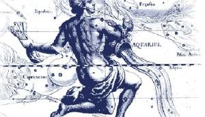 финансовый гороскоп на март 2019 Водолея