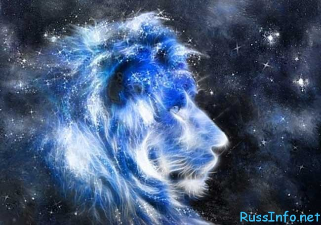любовный гороскоп на март 2019 для Льва