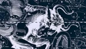 финансовый гороскоп на март 2018 для Тельца