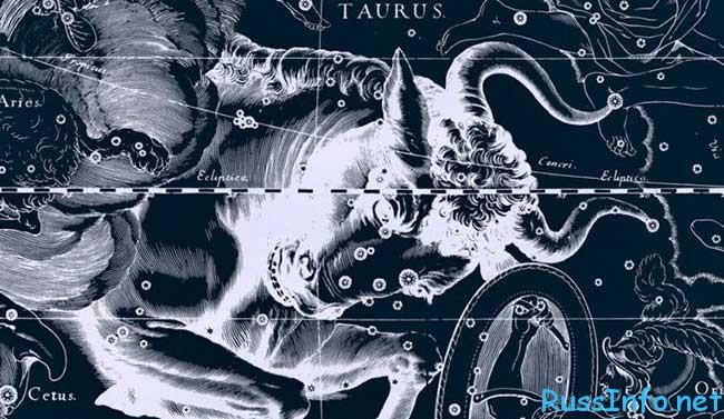 финансовый гороскоп на март для Тельца