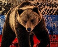 как выжить в 2016 году в России