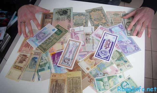 новые белорусские деньги 2016 с фото