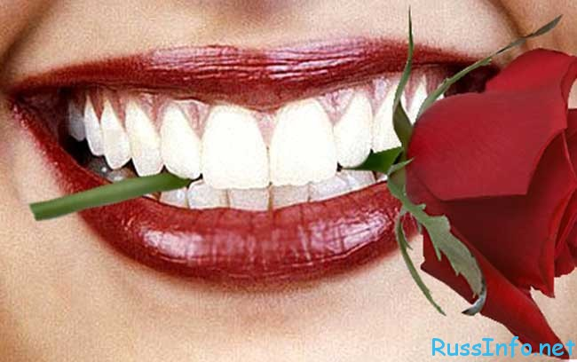 когда день стоматолога в 2020 году