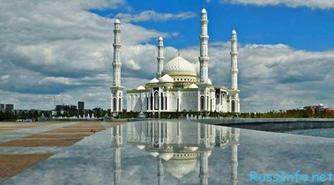 календарь мусульманских праздников 2016
