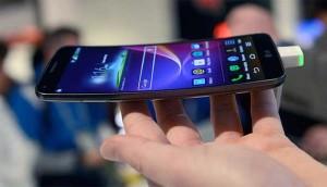 выбор телефона в пределах 25 тысяч в 2016 году