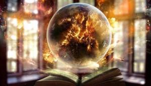 пророчество на 2016 год от Веры Лион