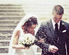 благоприятные дни для венчания в 2018 году по православному календарю