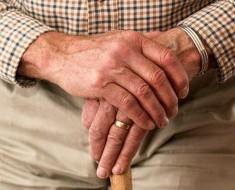 поднятие пенсионного возраста в России в 2016 году