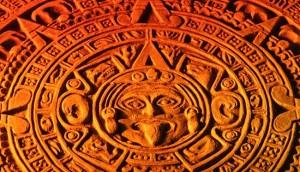 гороскоп Майя на 2018 год по знакам зодиака и по году рождения