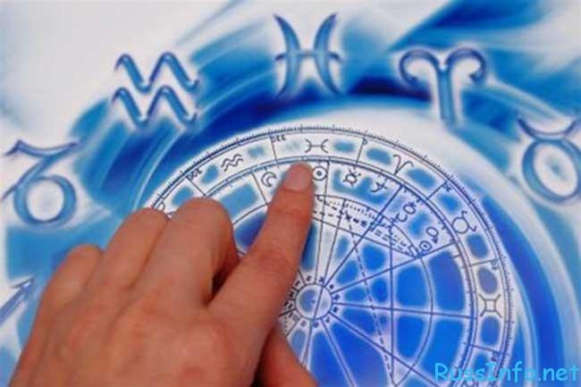 астрологический прогноз на 2020 год от Зараева