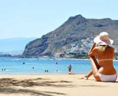 какое лето будет в 2016 году в Крыму