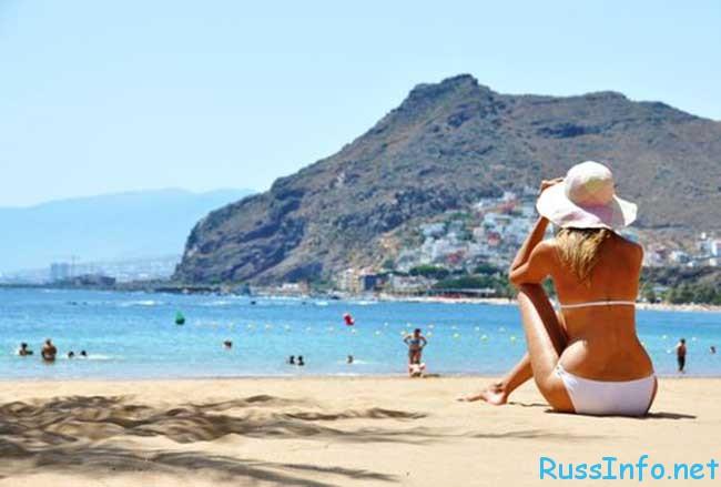какое лето будет в 2018 году в Крыму