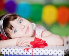 подарки руками детей на 8 марта 2016