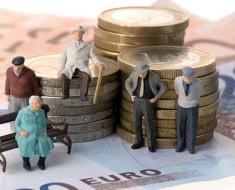 стоимость 1 пенсионного балла в 2016 году