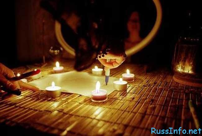 предсказания ведьмы Ольги на 2016 год для России