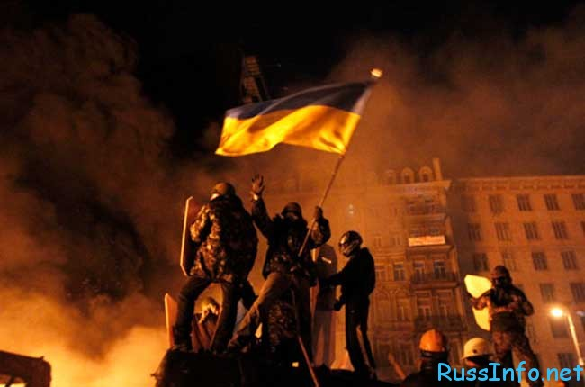 предсказания ведьмы Ольги о Донбассе на 2016 год